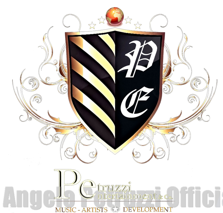 Petruzzi Entertainment Connecting The World through Service Venue